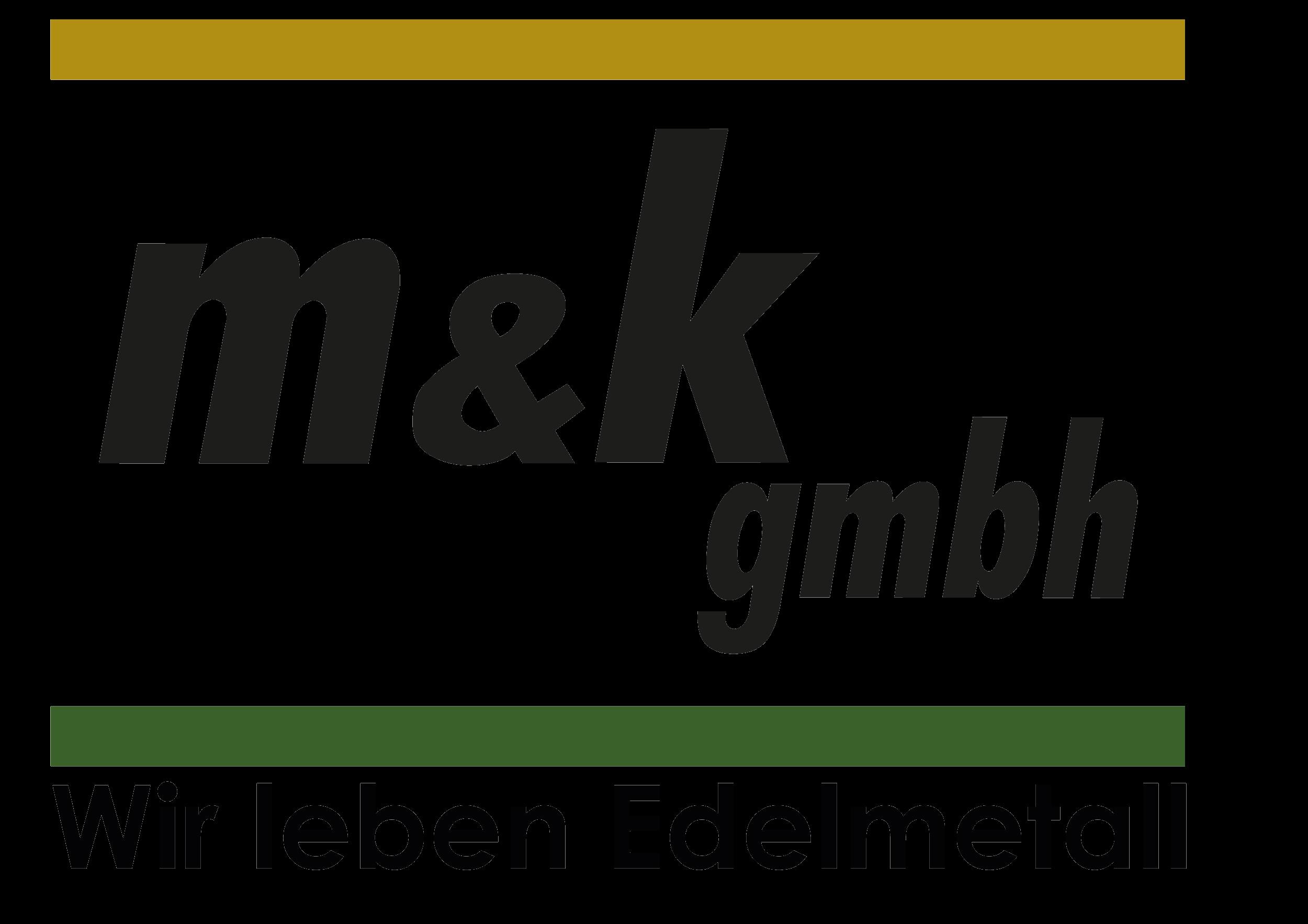 Produkt Meteallkeramik| Jenapall B – Metallkeramik-Leg.