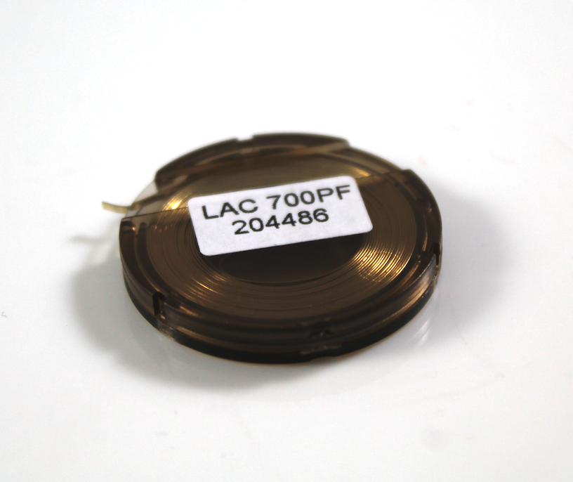 Produkt Lote | FlexiLot 700 PF