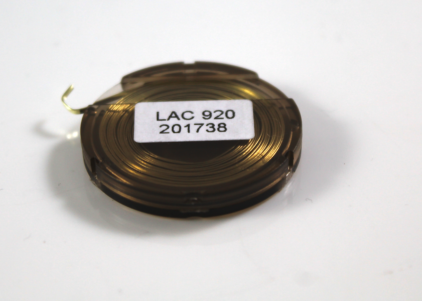 Produkt Lote | FlexiLot 920