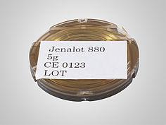 Produkt Lote | Jenalot 800