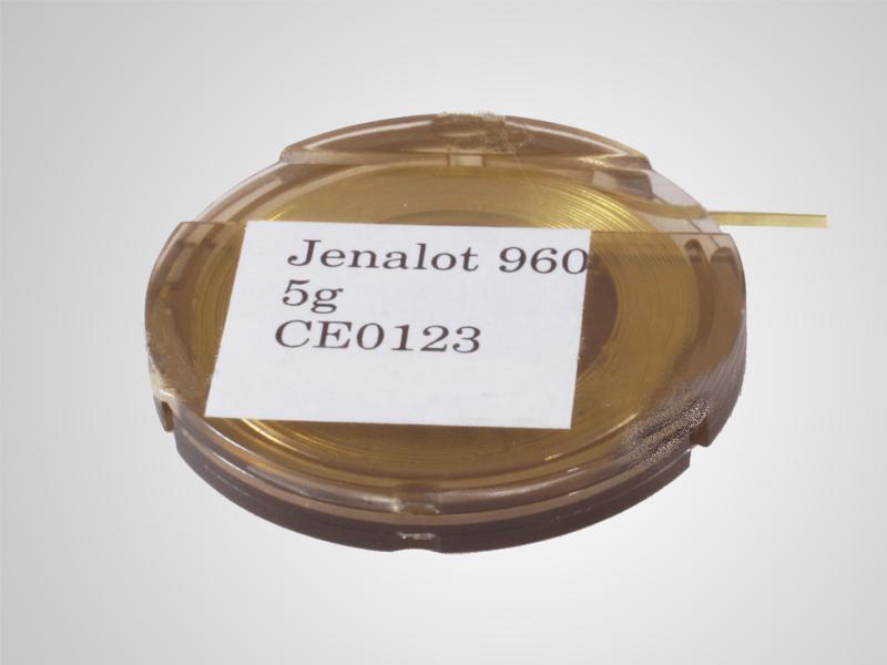 Produkt Lote | Jenadentlot 1060